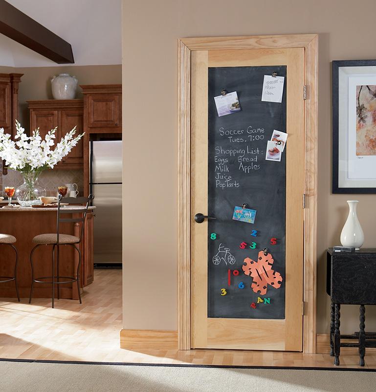 WP-1C-Pine-chalkboard_Bty