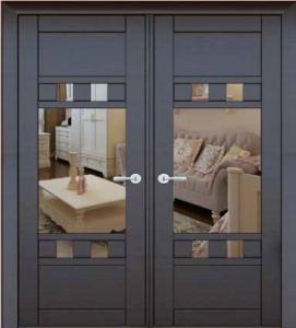 Exterior Doors For Surrey Amp Vancouver Active Doors