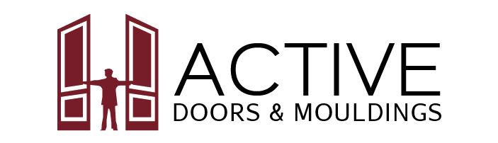 emtek locks active doors